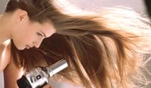 секреты объемной укладки волос