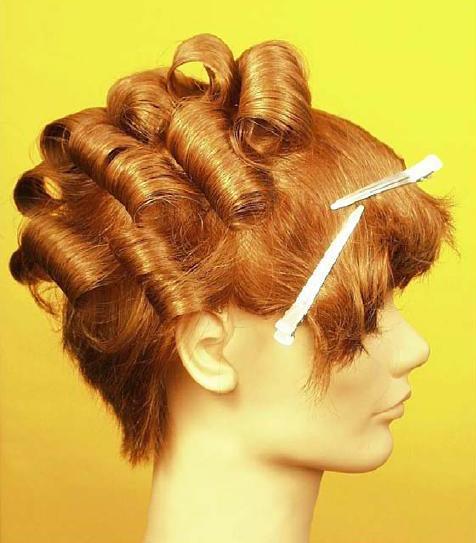 """"""",""""silk-hair.ru"""