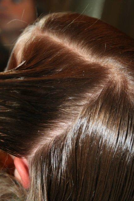 http://silk-hair.ru/images/stories/36/90f662c30907.jpg