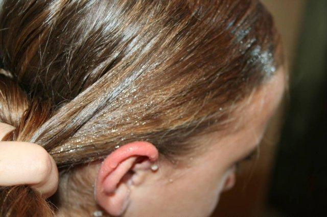 http://silk-hair.ru/images/stories/36/ccec7991d4e8.jpg