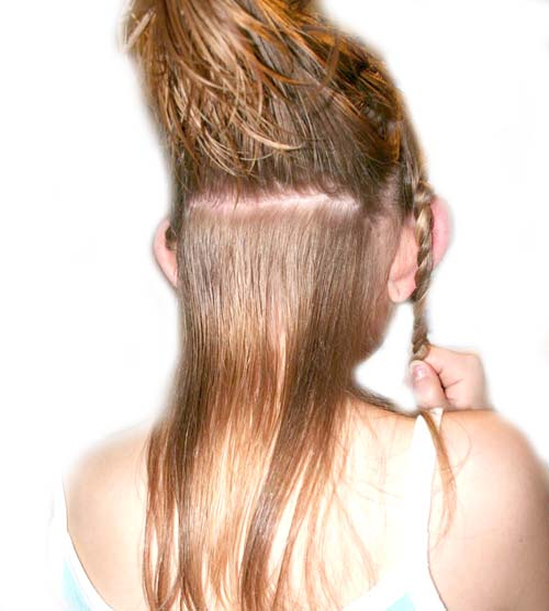 http://silk-hair.ru/images/stories/38/10.jpg