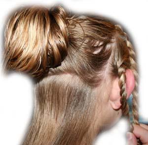 http://silk-hair.ru/images/stories/38/11.jpg