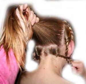 http://silk-hair.ru/images/stories/38/15.jpg