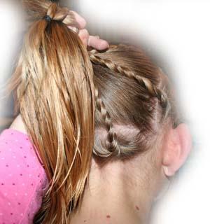 http://silk-hair.ru/images/stories/38/16.jpg