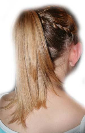 http://silk-hair.ru/images/stories/38/18.jpg