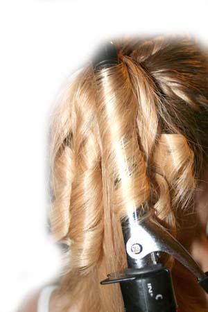 http://silk-hair.ru/images/stories/38/19.jpg