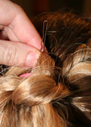 http://silk-hair.ru/images/stories/38/21.jpg