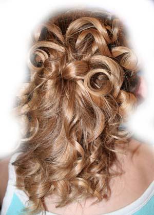 http://silk-hair.ru/images/stories/38/22.jpg