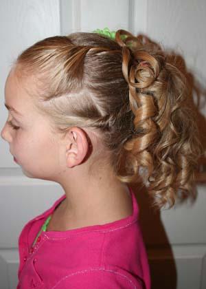 http://silk-hair.ru/images/stories/38/24.jpg