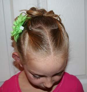 http://silk-hair.ru/images/stories/38/25.jpg