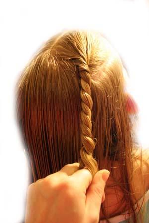 http://silk-hair.ru/images/stories/38/3.jpg