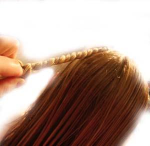 http://silk-hair.ru/images/stories/38/5.jpg