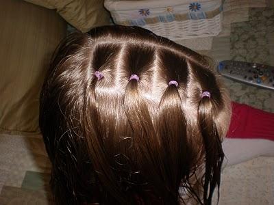 http://silk-hair.ru/images/stories/39/2.JPG
