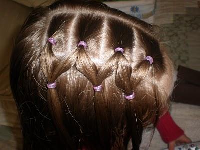 http://silk-hair.ru/images/stories/39/3.JPG
