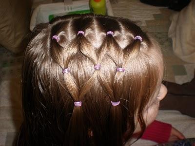 http://silk-hair.ru/images/stories/39/4.JPG