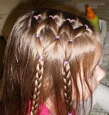 http://silk-hair.ru/images/stories/39/5.JPG