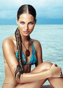 http://silk-hair.ru/images/stories/41/fishtail-braid.jpg