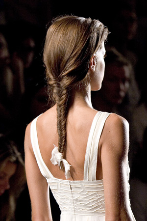 http://www.silk-hair.ru/images/stories/41/french-braid.jpg