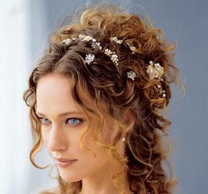 Укладки и причесок для длинных волос