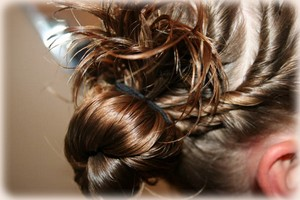 http://silk-hair.ru/images/stories/prich/5/twist-hairstyle-step-13.jpg