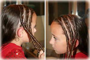 http://silk-hair.ru/images/stories/prich/5/twist-hairstyle-step-6.jpg