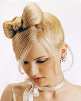 http://www.silk-hair.ru/images/stories/prich/BANT/bow_hairstyle.jpg
