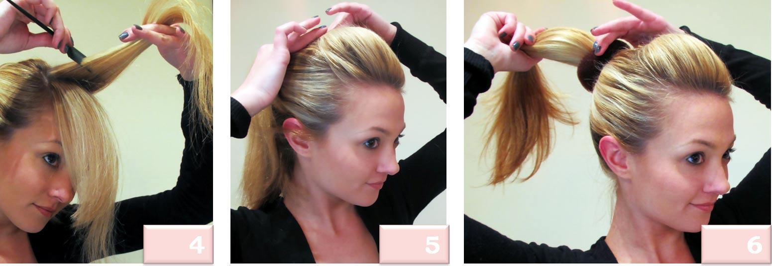 Истончались волосы как восстановить