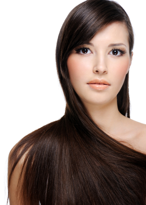 средства от выпадения волос видео